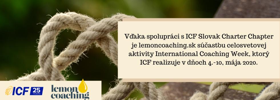 www.lemoncoaching.sk
