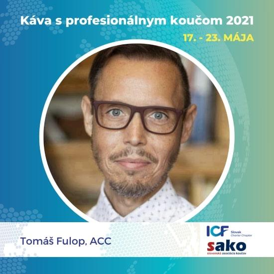 Tomáš Fulop