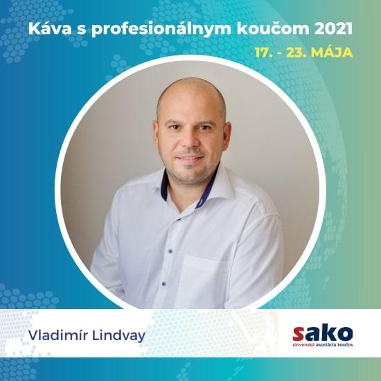 Vladimír Lindvay