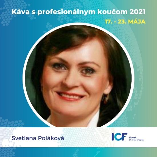 Svetlana Poláková