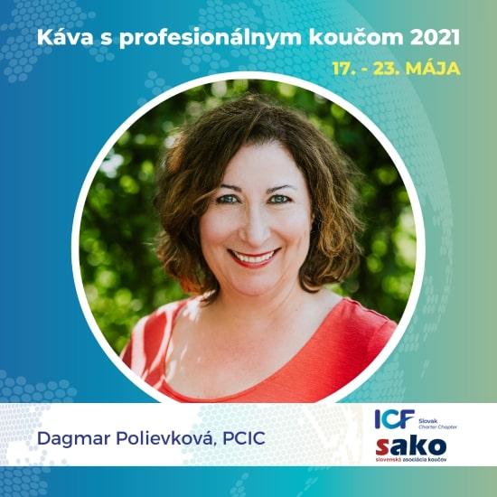 Dagmar Polievková