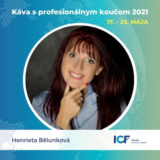 Henrieta Bělunková