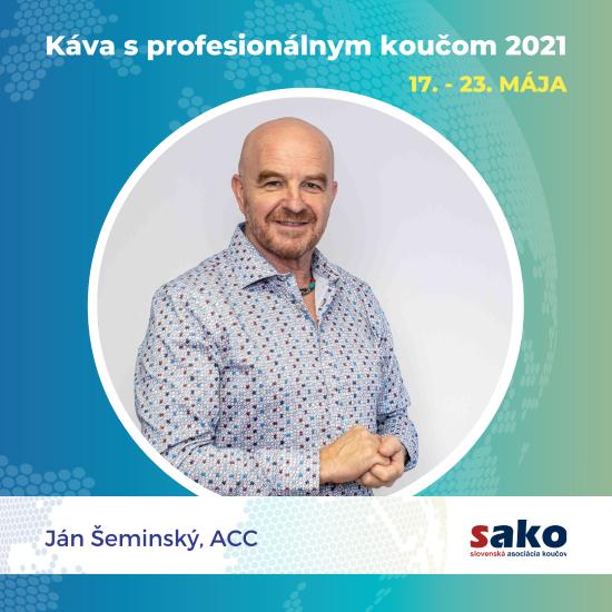 Ján Šeminský
