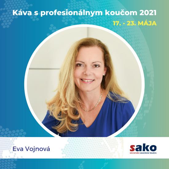 Eva Vojnová
